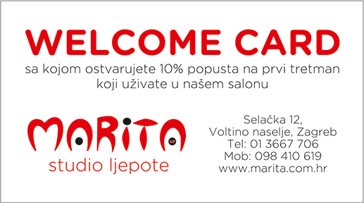 MARITA_WELCOME_CARD