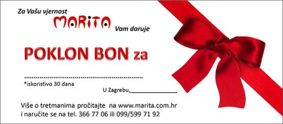 Marita-poklon-bon-final1