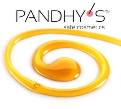 Pandhys - kućna njega