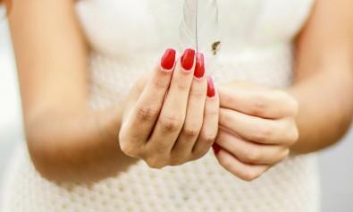 ibx tretman za duge, čvrste i zdrave prirodne nokte