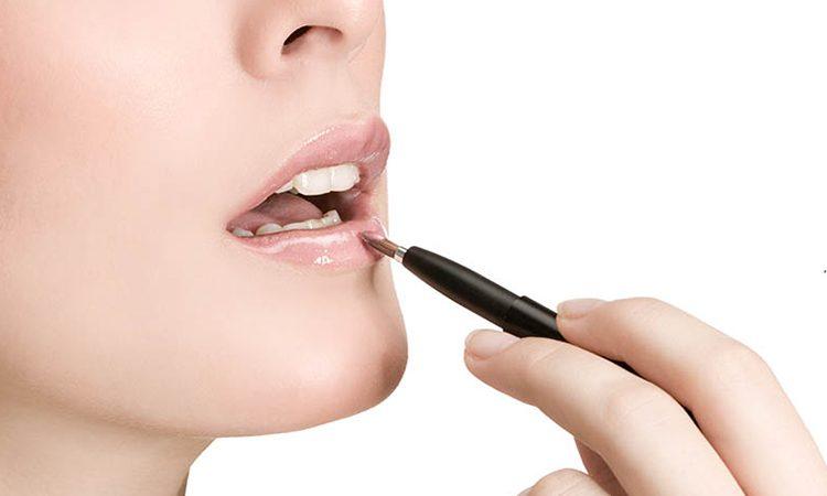 Tretmani za usne Marita