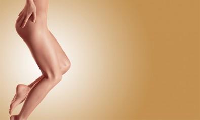 Anticelulitna masaža Marita
